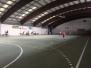 1a Jornada de la Liga de Fútbol Sala 2016