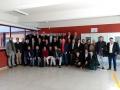20160305 25 años promoción Ibérica 1991 03