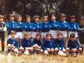 20160507 Homenaje al equipo Subcampeón de Fútbol Sala 1985 06