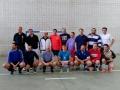 20160507 Homenaje al equipo Subcampeón de Fútbol Sala 1985 02