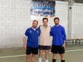 20160507 Homenaje al equipo Subcampeón de Fútbol Sala 1985 03