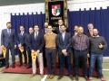 20160507 Homenaje al equipo Subcampeón de Fútbol Sala 1985 05