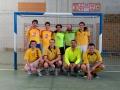 20160528 Final Futbol Sala Alumni 03