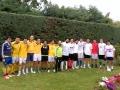 20160528 Final Futbol Sala Alumni 05