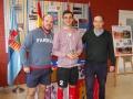 20160528 Final Futbol Sala Alumni 06