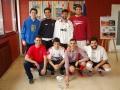 20160528 Final Futbol Sala Alumni 10