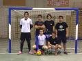 20160528 Final Futbol Sala Alumni 13