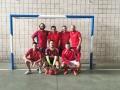 20160528 Final Futbol Sala Alumni 14