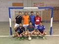20160528 Final Futbol Sala Alumni 17