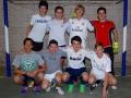 20160528 Final Futbol Sala Alumni 18