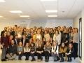 20170121 Asamblea Fomento Alumni 2017 03