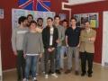 Comida martes, promoción Castilla-2012. (03)