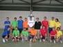 I Torneo Baloncesto 2006