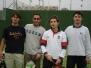 I Torneo Padel 2003