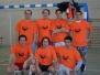 II Torneo Fútbol Sala 2006