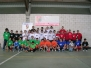 III Torneo de Fútbol Sala