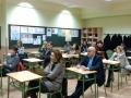 20160127 Información Alumni padres 2º BAC 02