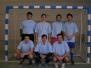 IV Torneo de Fútbol-Sala 2008