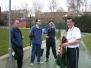 IV Torneo Pádel 2006