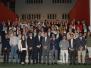 IX Encuentro Peñalba Alumni en Madrid