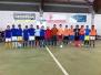 XI Torneo de Fútbol-Sala por promociones