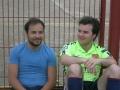 XI Torneo de Fútbol-Sala Peñalba Alumni. Detalles 01