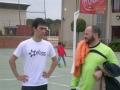 XI Torneo de Fútbol-Sala Peñalba Alumni. Detalles 02