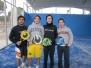 IX Torneo de Pádel