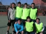 IX Torneo de Fútbol-Sala