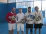 XI Torneo de Padel 2013