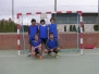 V Torneo Fútbol-Sala