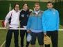VI Torneo Pádel 2008