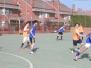 VII Torneo de Futbol-Sala