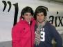VII Torneo Pádel 2009