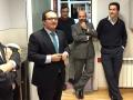 20151112 VIII Encuentro Peñalba Alumni que viven en Madrid 04