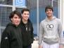 X Torneo de Padel 2012