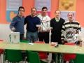 20151226 Torneo de padel de Antiguos alumnos 03
