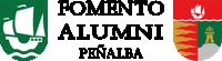 Asociación de antiguos alumnos de Peñalba